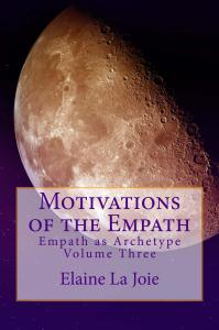 Motivations_of_the_E_Cover_for_Kindle