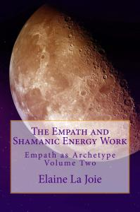The_Empath_and_Shama_Cover_for_Kindle