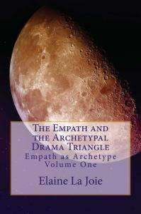The_Empath_and_the_A_Cover_for_Kindle
